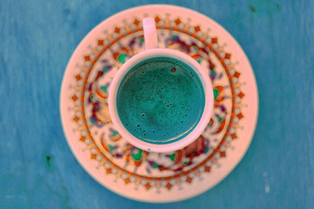 samuele gugliada sa mu photography macro food still life design colors cibo bokeh foto location fotografo