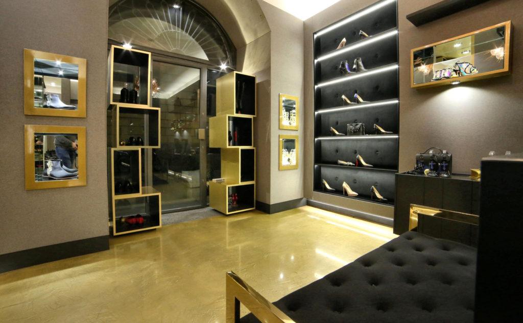 Sa Mu Interiors Photography